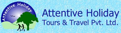 Best Sightseeing Tour agency in Kathmandu